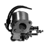 Carburetors-AfterMarket